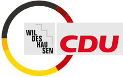 Logo CDU Stadtverband Wildeshausen 27793 Wildeshausen